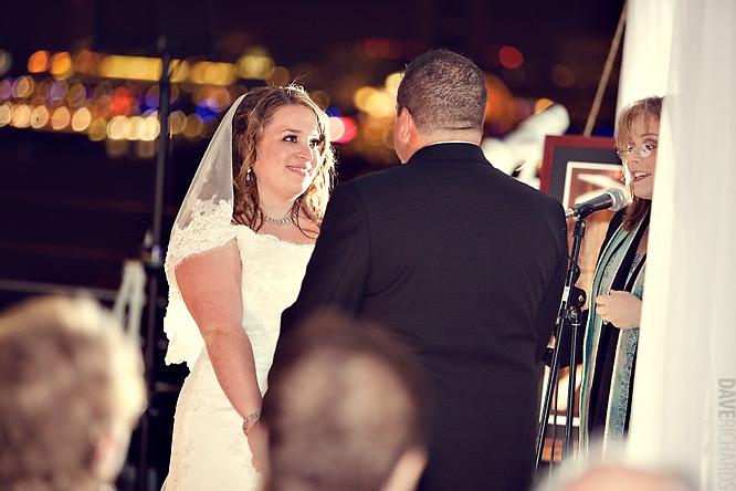 queen-mary-wedding