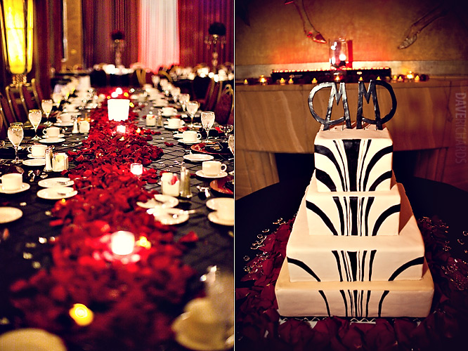 Sweetheart Table Vs Head Table For Wedding Reception: Trying To Decide: Head Table Vs. Sweetheart Table